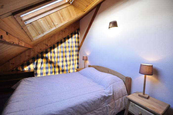 galibier-chambre-double
